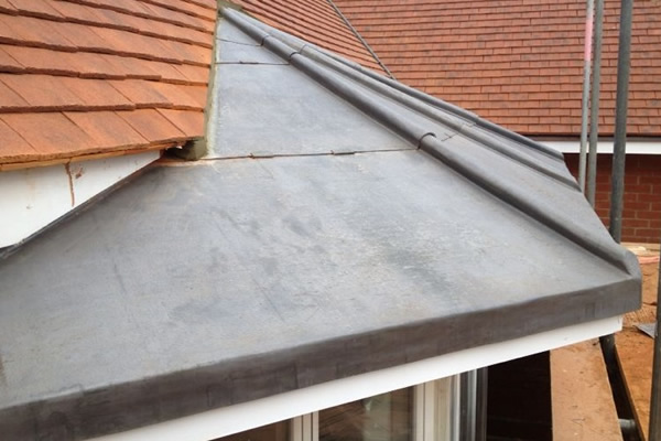 englishroofing-lead